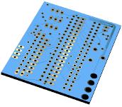 150 PCB