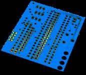 150 PCB_alpha